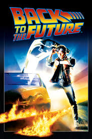 Watch Movie Back To The Future