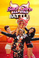 Watch Movie Bad Girls All Star Battle - Season 2