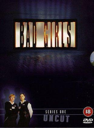 Watch Movie Bad Girls - Season 4
