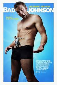 Watch Movie Bad Johnson