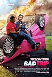 Watch Movie Bad Trip