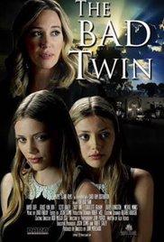 Watch Movie Bad Twin