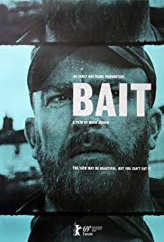 Watch Movie Bait (2019)