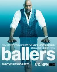 Watch Movie Ballers - Season 4