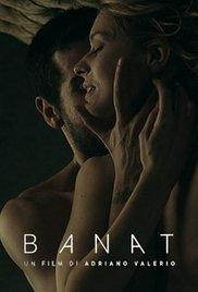 Watch Movie Banat (Il Viaggio)