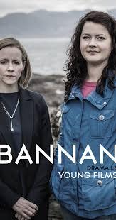 Watch Movie Bannan - Season 4