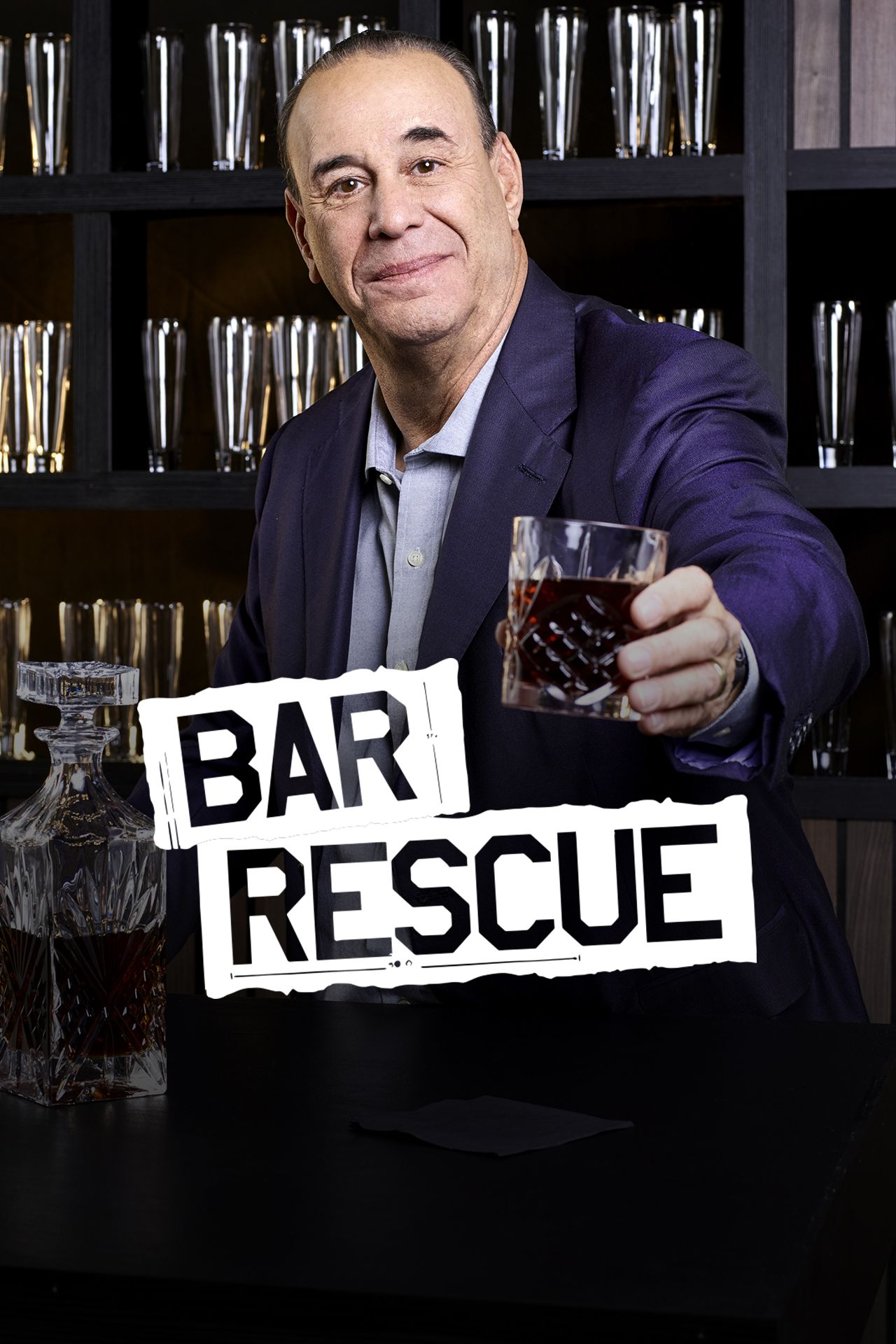 Watch Movie Bar Rescue - Season 7