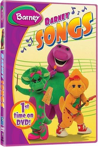 Watch Movie Barney & Friends - Season 10