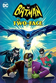 Watch Movie Batman vs. Two-Face