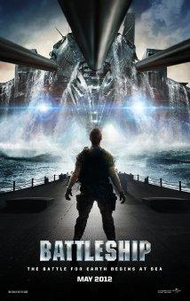 Watch Movie Battleship