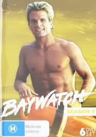 Watch Movie Baywatch - Season 09