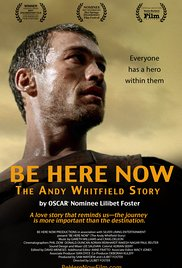 Watch Movie Be Here Now