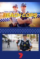 Watch Movie Beach Cops - Season 3