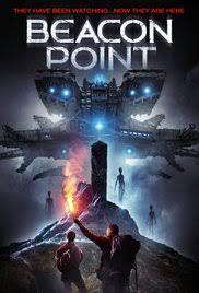 Watch Movie Beacon Point