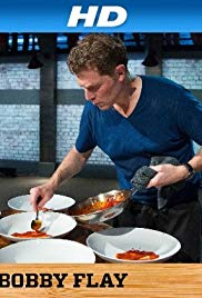 Watch Movie Beat Bobby Flay - Season 22