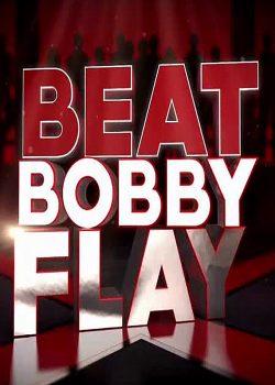 Watch Movie Beat Bobby Flay - Season 8