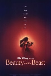 Watch Movie Beauty and the Beast (1991)