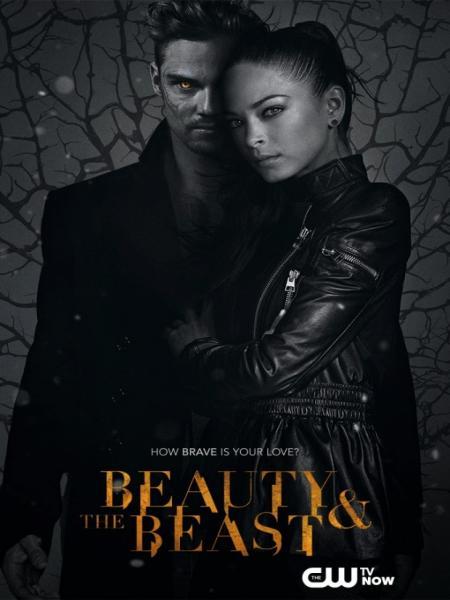 Watch Movie Beauty And The Beast - Season 3