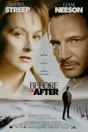 Watch Movie Before and After
