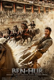 Watch Movie Ben-Hur