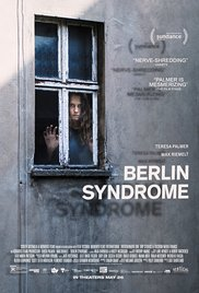 Watch Movie Berlin Syndrome