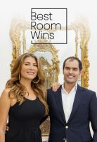 Watch Movie Best Room Wins - Season 1