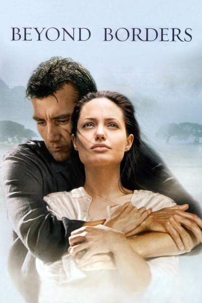 Watch Movie Beyond Borders