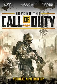Watch Movie Beyond the Call of Duty