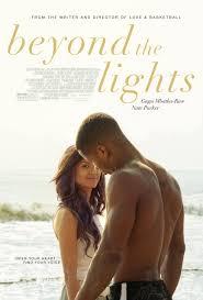 Watch Movie Beyond The Lights