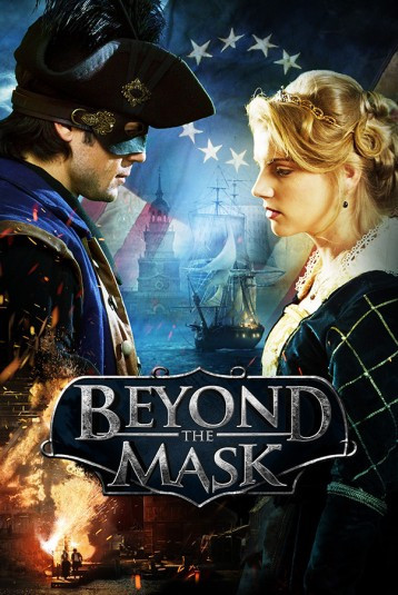 Watch Movie Beyond the Mask