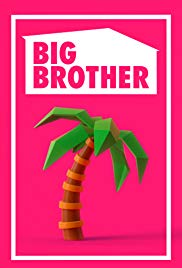 Watch Movie Big Brother (US) - Season 21