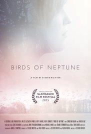 Watch Movie Birds of Neptune