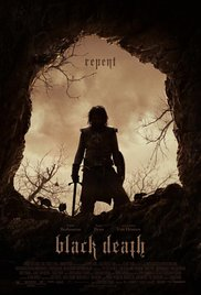 Watch Movie Black Death