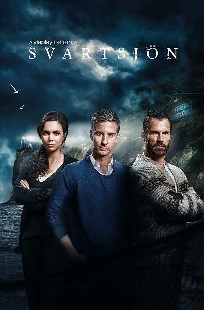 Watch Movie Black Lake - Season 2