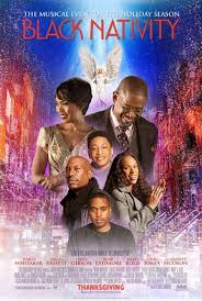 Watch Movie Black Nativity