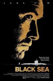 Watch Movie Black Sea