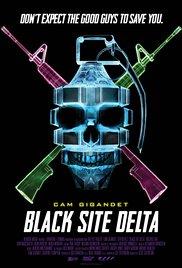 Watch Movie Black Site Delta
