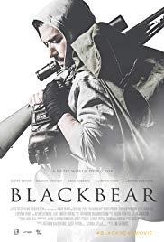 Watch Movie Blackbear