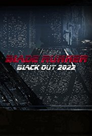 Watch Movie Blade Runner: Black Out 2022
