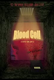Watch Movie Blood Cell