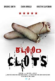 Watch Movie Blood Clots