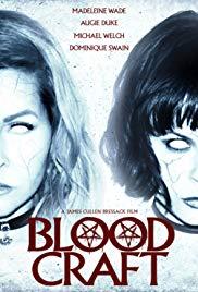 Watch Movie Blood Craft