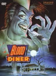 Watch Movie Blood Diner