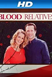 Watch Movie Blood Relatives - Season 4