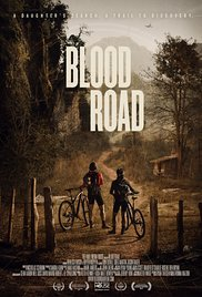 Watch Movie Blood Road