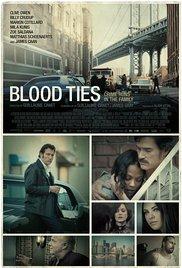 Watch Movie Blood Ties