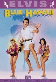Watch Movie Blue Hawaii