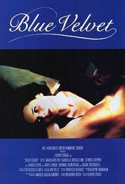 Watch Movie Blue Velvet