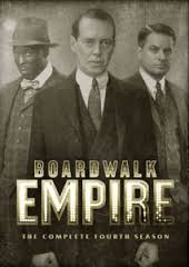Watch Movie Boardwalk Empire - Season 4