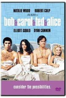 Watch Movie Bob & Carol & Ted & Alice